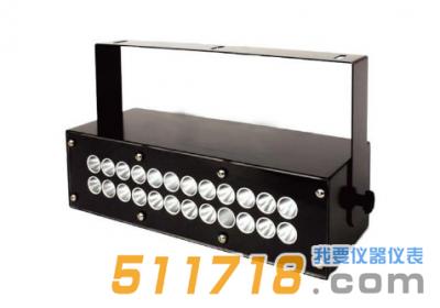 日本SHIMPO(新宝) DT-329多灯式频闪仪