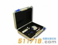 英国Aquaread AP-700/800多参数水质传感器