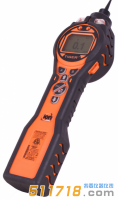 英国离子科学ION TigerLT 虎牌通用数据型VOC检测仪