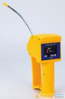 美国ATI D16PortaSensIII便携式气体泄漏检测仪