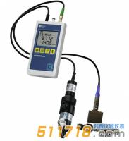 德国IBP HDM97BQ血透机检测仪