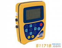 英国Geotech GA2000plus便携式沼气分析仪