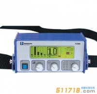 英国雷迪RD545多功能数字听漏仪