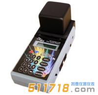 美国Zeltex ZX-50IQ 手持近红外谷物分析仪