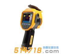美国Fluke Ti450Pro红外热像仪