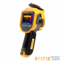 美国Fluke Ti480 PRO红外热像仪