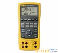 美国Fluke 725多功能过程校准器