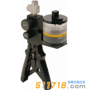 美国Fluke 700HTP-2液压测试泵
