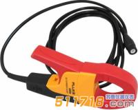美国Fluke I400S交流电流钳