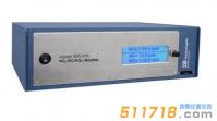 美国2B Model 405 nm NO2/NO/NOX分析仪