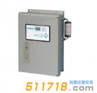 美国2B 465H过程臭氧监测仪