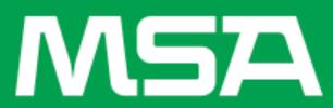 美国MSA(梅思安)仪器仪表
