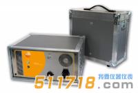 德国testo 370高温红外烟气分析仪