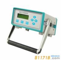 国产 9606B放射剂量仪
