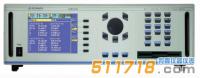 德国GMC-I LMG500高精度功率分析仪