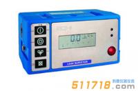 英国GMI LS512燃气泄漏检测仪