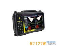 英国SONATEST Veo+超声波相控阵探伤仪