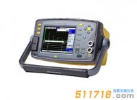 英国SONATEST Sitescan 500S超声波探伤仪
