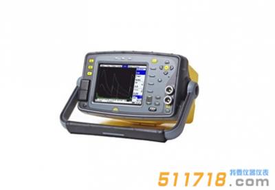英国SONATEST Masterscan 700M超声波探伤仪