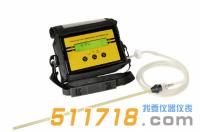 美国SENSIT TII CGI多用途燃气泄漏巡检仪