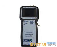 美国汉斯 EI-5乙烷分析仪