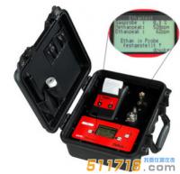 德国Esders SAFE乙烷分析仪
