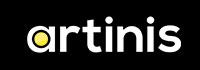 荷兰Artinis仪器仪表