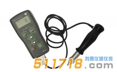 美国GE MIC10便携式硬度计