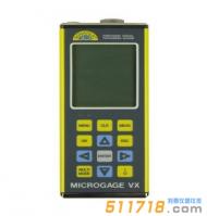 英国SONATEST Microgage VX精密测厚仪