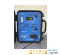 美国Fumiscope FUMIS型高浓度溴甲烷/硫酰氟检测仪