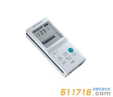 日本ANDES ITC-201A型空气负离子浓度仪