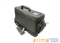 美国SPECTROS MB-ContainIR溴甲烷气体红外分析仪