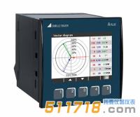 德国GMC-I APLUS电气测量仪表