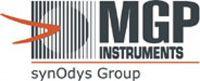 法国MGP仪器仪表