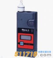 日本新宇宙 AET-030P臭氧检测仪