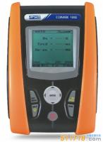 意大利HT COMBI419通用型电气安全多功能测试仪