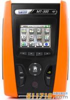 意大利HT MT-300云数字多功能电气安全测试仪