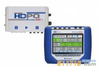 德国GMC-I Dranetz HDPQ Xplorer 400电能质量分析仪