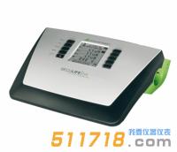 德国GMC-I SECULIFE SR医疗电器安规测试仪