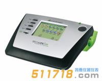 德国GMC-I SECULIFE SB医疗电器安规测试仪