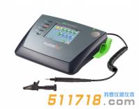 德国GMC-I SECUSTAR FM+电器安规测试仪