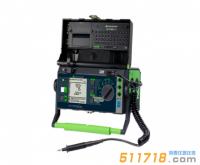 德国GMC-I SECUTEST S2N+通用安规测试仪