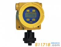 美国ATI D12固定式有毒和可燃气体检测仪