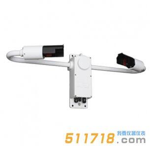 英国Biral SWS-100 能见度传感器