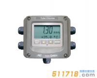 美国ATI Q46H-79总氯检测仪