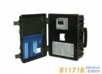 美国ATI PQ45便携式水质检测仪