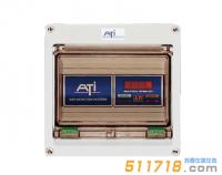 美国ATI B14报警接收器