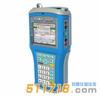 德国GMC-I KE3550 xDSL综合测试仪