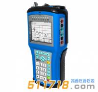 德国GMC-I KE3700 CT电信线路鉴定仪