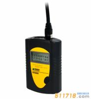 德国GMC-I KE6000局域网电缆测试仪